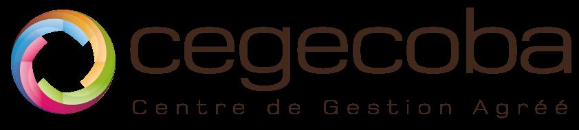 CEGECOBA