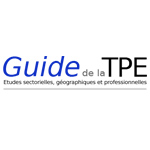logo-guide-tpe