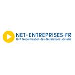 logo-net-entreprises