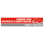 logo-ordre-experts-comptables