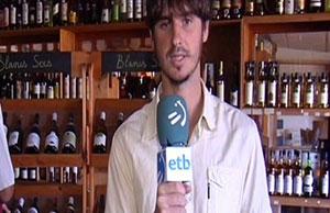reportage-eitb