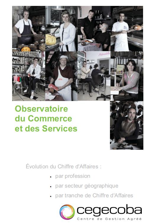 logo-obs-commerce-et-services